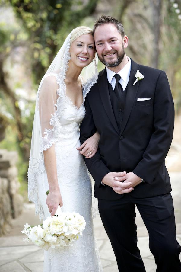 Wedding Dresses In Austin Tx 13 Cute