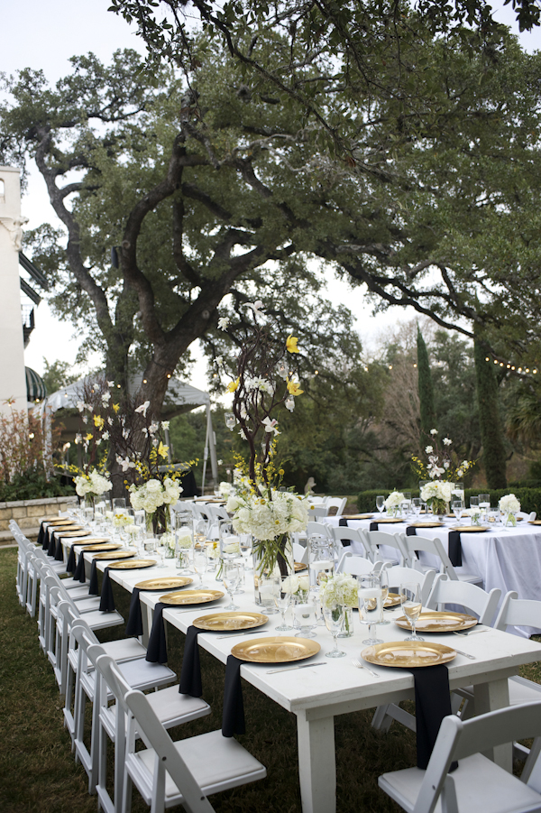 how to become a certified wedding planner in texas