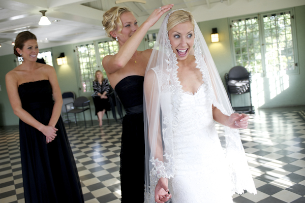 Wedding Dresses In Austin Tx 28 Good