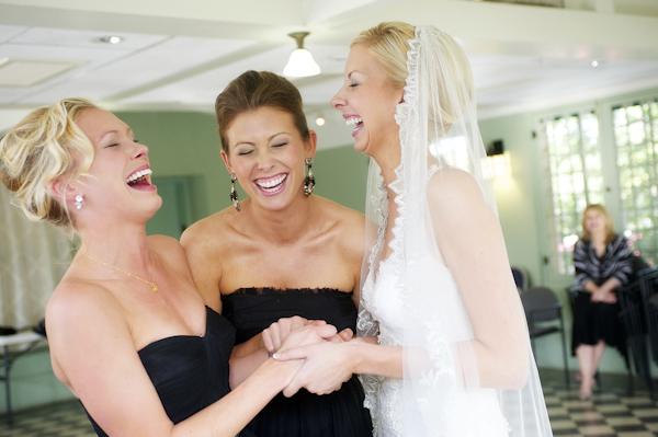 Wedding Gowns Austin Tx 84 Inspirational