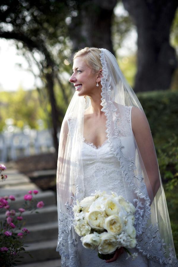 Wedding Dresses In Austin Tx 14 Fancy