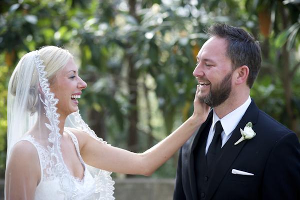 Wedding Dresses In Austin Tx 46 Amazing