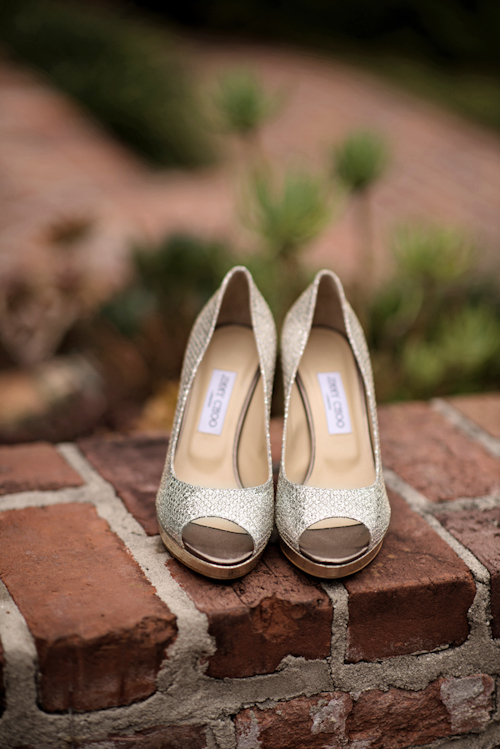 Coral Wedding Shoes 58 New