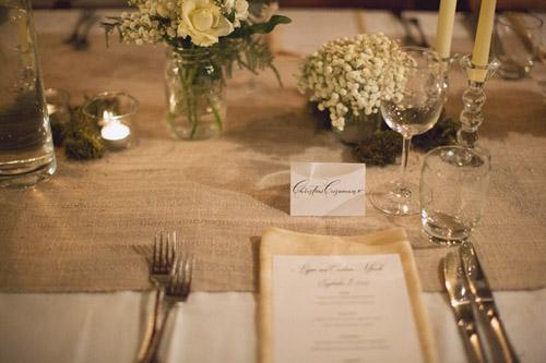 destination wedding in Tuscany, Italy - photo by Whitewall Photography | junebugweddings.com