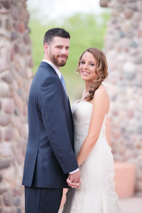 Wedding Dresses In Phoenix Az 19 Unique