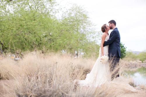 Wedding Dresses In Phoenix Az 39 Good