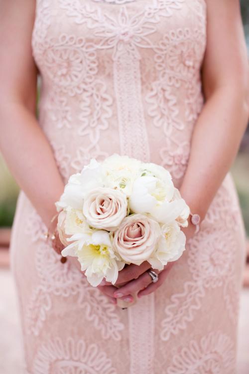 Wedding Dresses In Phoenix Az 37 Ideal