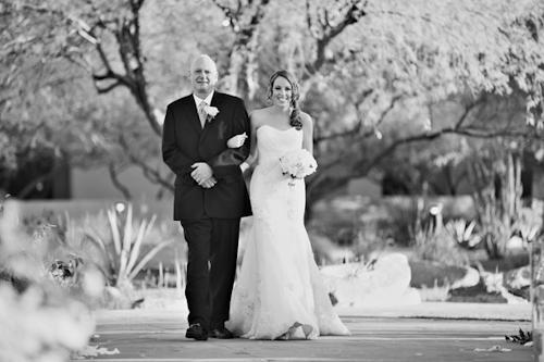 Wedding Dresses In Phoenix Az 67 Lovely