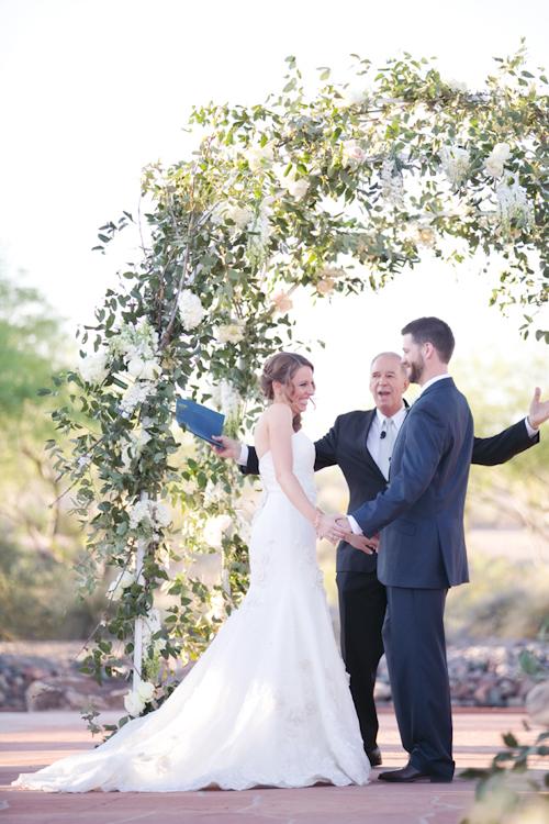 Wedding Dresses In Phoenix Az 9 Marvelous