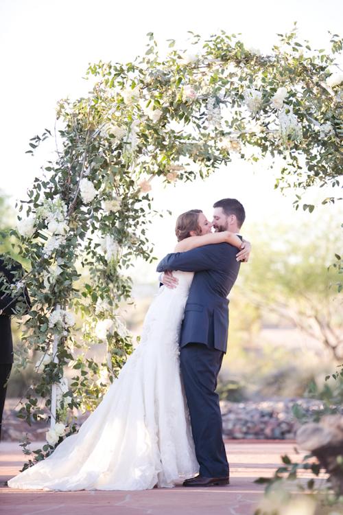 Wedding Dresses In Phoenix Az 11 Simple