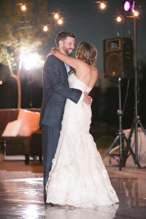 Wedding Dresses In Phoenix Az 32 Inspirational