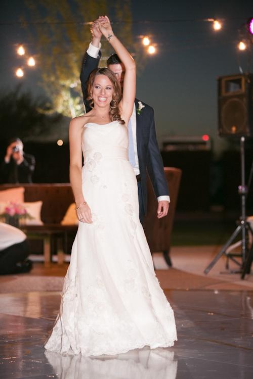 Wedding Dresses In Phoenix Az 30 Epic
