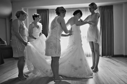 Wedding Dresses In Phoenix Az 63 Beautiful