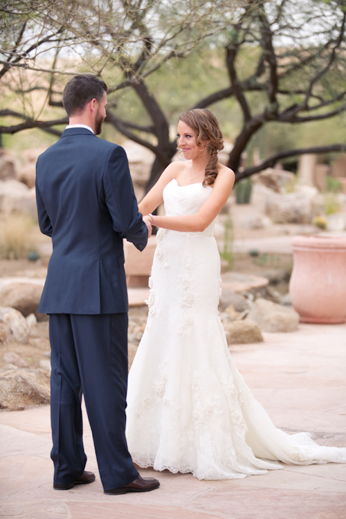 Wedding Dresses In Phoenix Az 14 Lovely