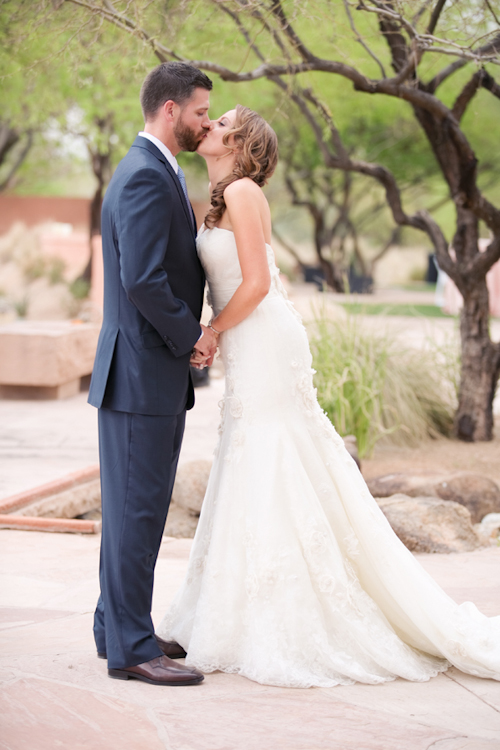 Wedding Dresses In Phoenix Az 1 Cute
