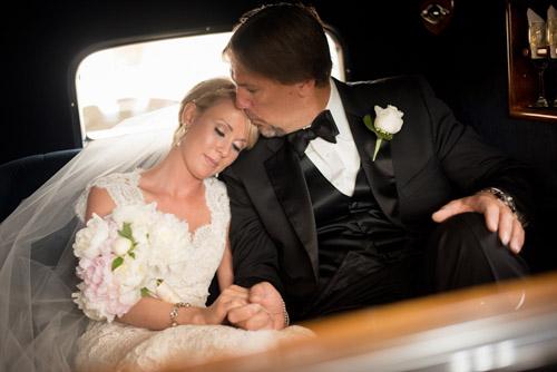Wedding Dresses Sarasota Fl 29 Ideal