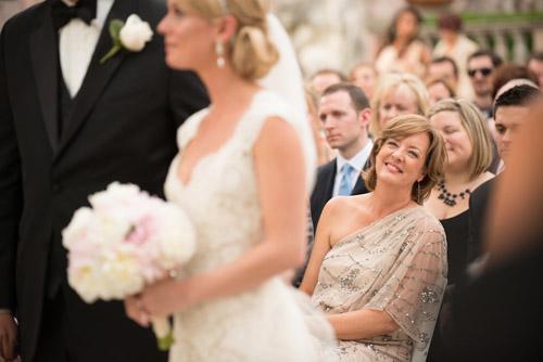 Wedding Dresses Sarasota Fl 40 Unique