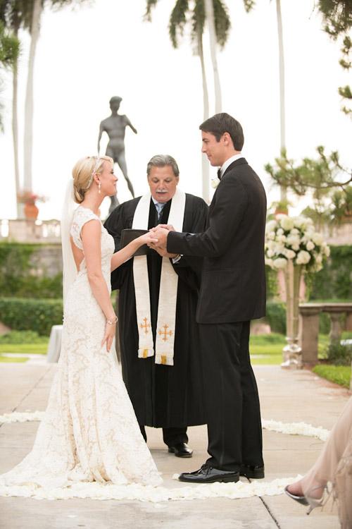 Wedding Dresses Sarasota Fl 1 Luxury