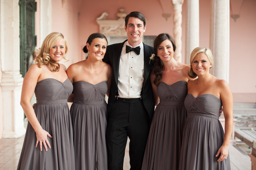 Wedding Dresses Sarasota Fl 65 Good