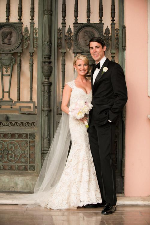 Wedding Dresses Sarasota Fl 17 Marvelous