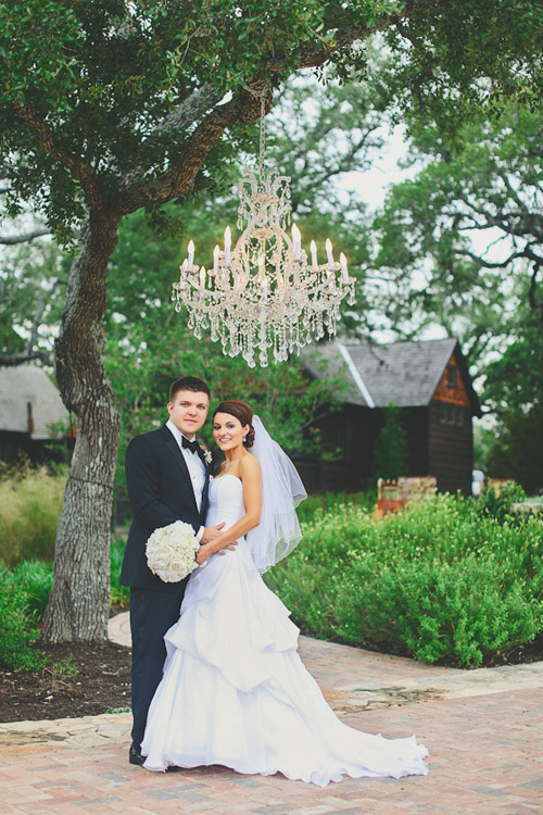 Soft Pink And Wedding Color Palette Texas Photos By Christina Carroll Photography Via
