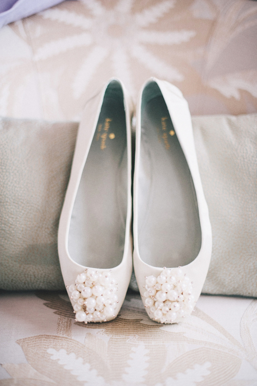Pretty Travel Inspired Wedding In York Australia With Photos By Ben Yew Photography Junebugweddings