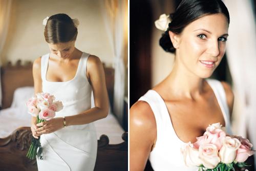 Hacienda San Angel Puerto Vallarta Elopement – Wedding Photos from ...