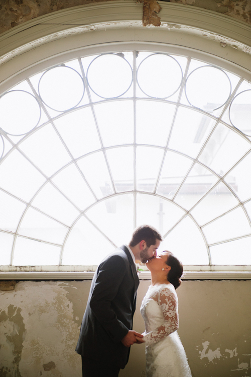 richmond virginia wedding at monumental church and main street station photos by soul echo