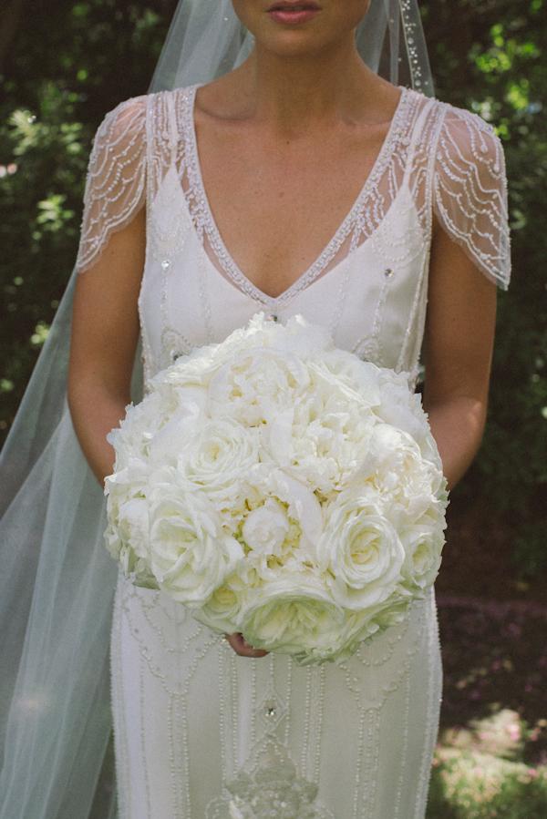 Charleston South Carolina Wedding Junebug Weddings