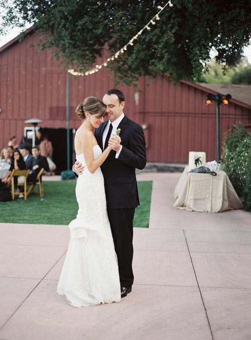 Curt goad wedding