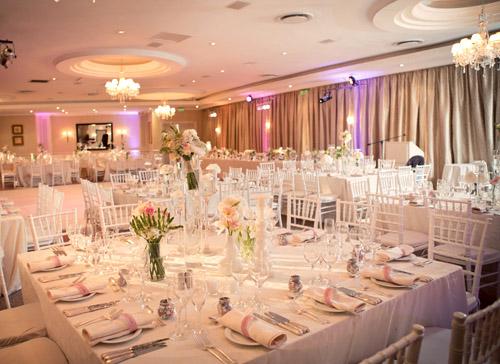 South Africa Destination Weddings Junebug Weddings