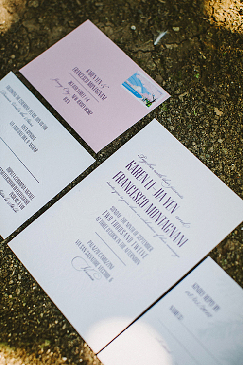 Verona, Italy wedding by Cinzia Bruschini | junebugweddings.com