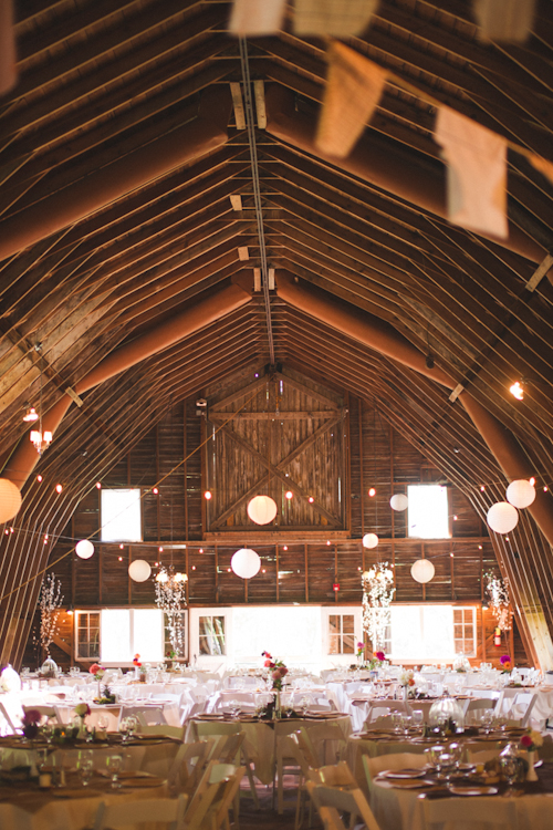 Vintage Inspired Wedding At Blue Dress Barn In Michigan With Photos By Heather Jowett Photography