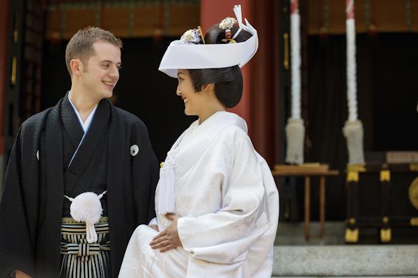 Traditional Japanese Wedding.Traditional Japanese Wedding At Ritz Carlton Tokyo Junebug Weddings