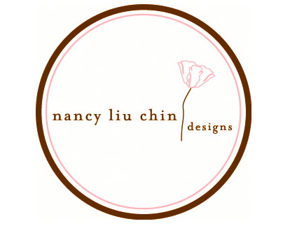 Nancy Liu Chin Designs, San Francisco wedding floral designer
