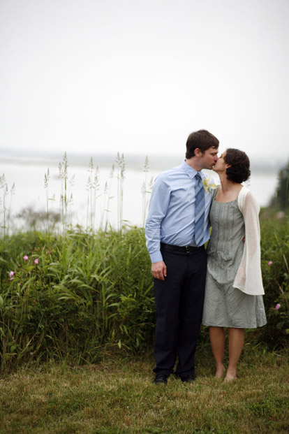 Nova Scotia wedding, images by Belathee Photography