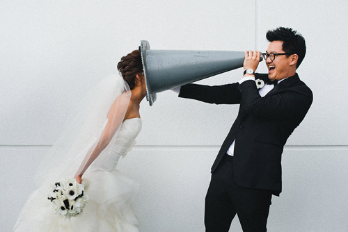 Winning photo from Junebug Weddings' Best of the Best 2011 by Nate Kaiser of The Image is Found