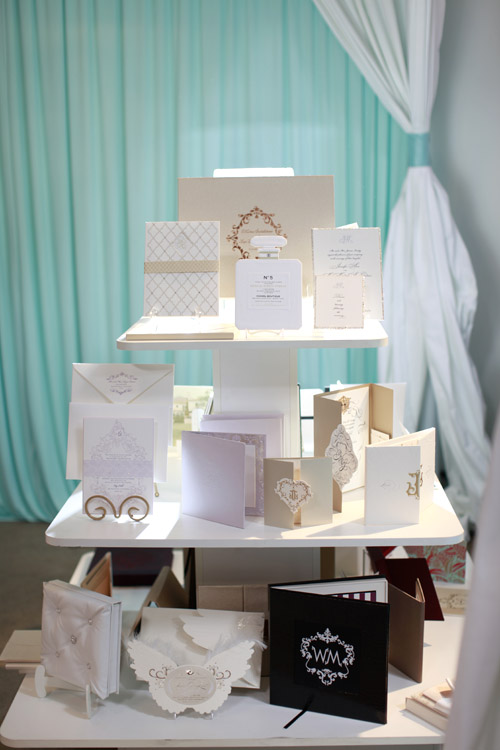 Lehr And Black Celebrity Wedding Invitations At Mindy Weissu0027 Most  Ridiculous Wedding Event Ever 2