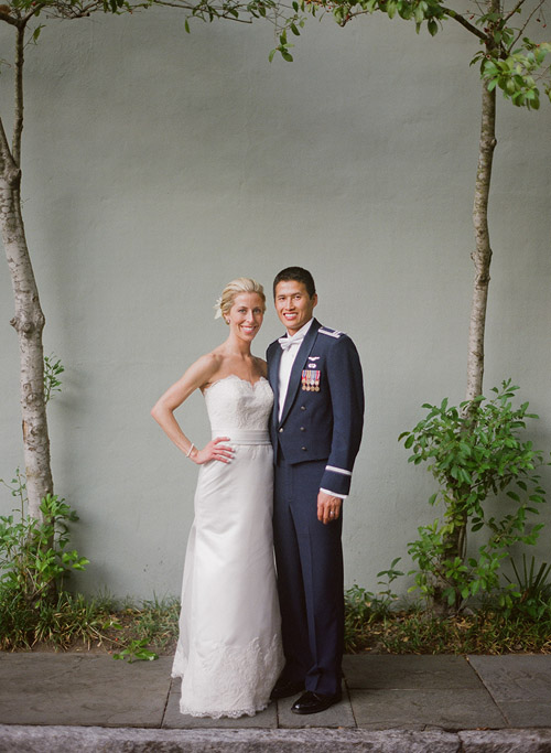Military Wedding Wedding Blog Posts Archives Junebug