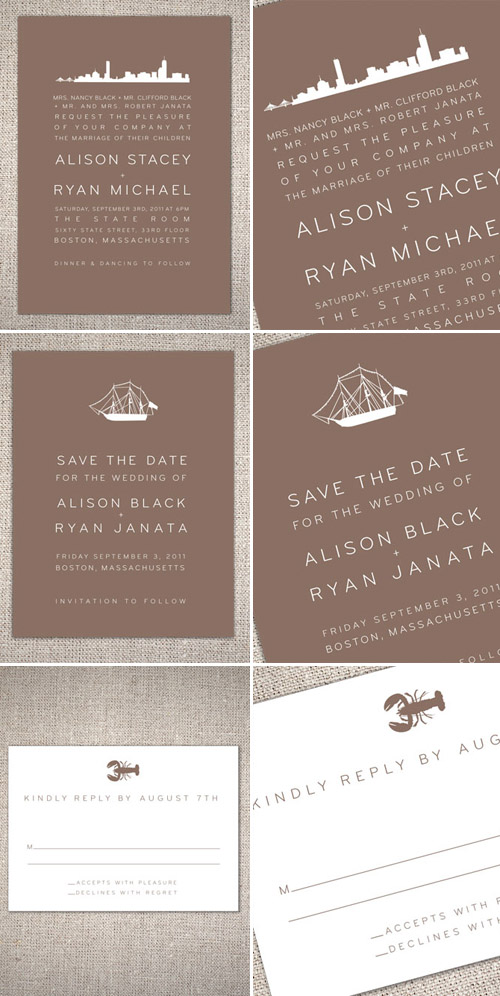 wedding invitations boston broprahshow