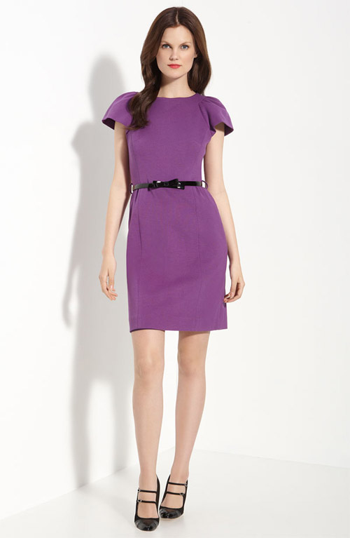 S Fashion Cocktail Dresses