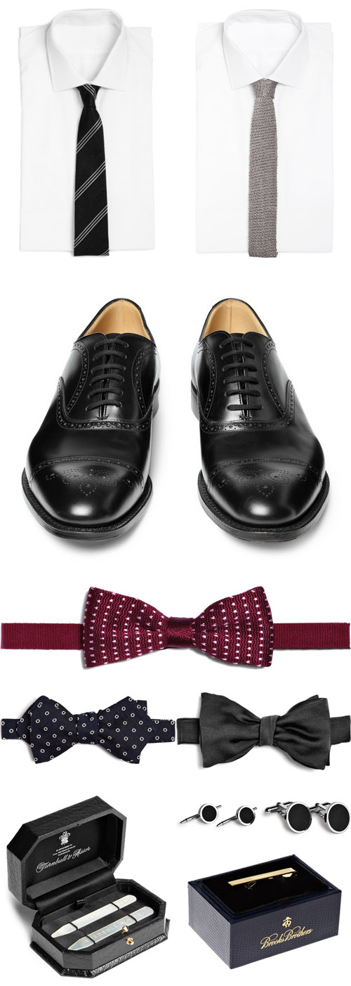 Designer Men S Wear And Wedding Suites Tuxedos Accessories From Mr Porter Net