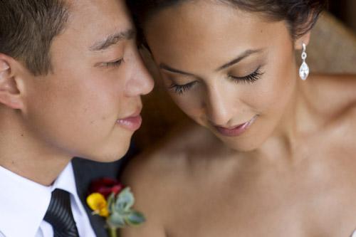 destination wedding at Villa Estrella Mar in Puerto Vallarta, Mexico, photos by KLK Photography