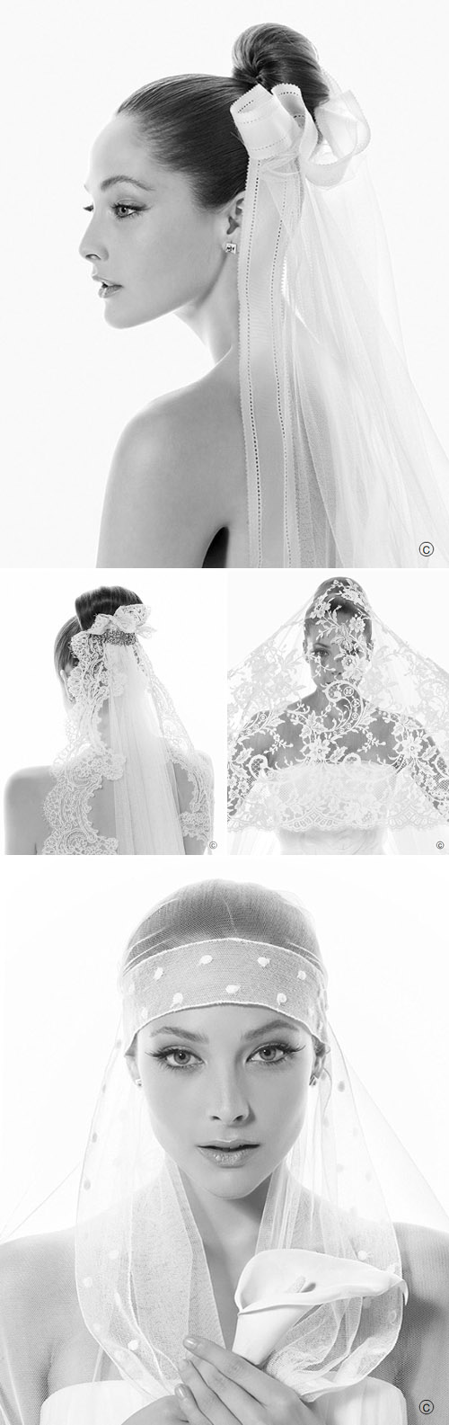 http://junebugweddings.com/img/whatjunebugloves/june2010/rosa-clara-bridal-mantilla-veils-2.jpg