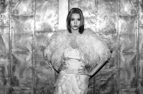 Vegas Style Cocktail Dresses