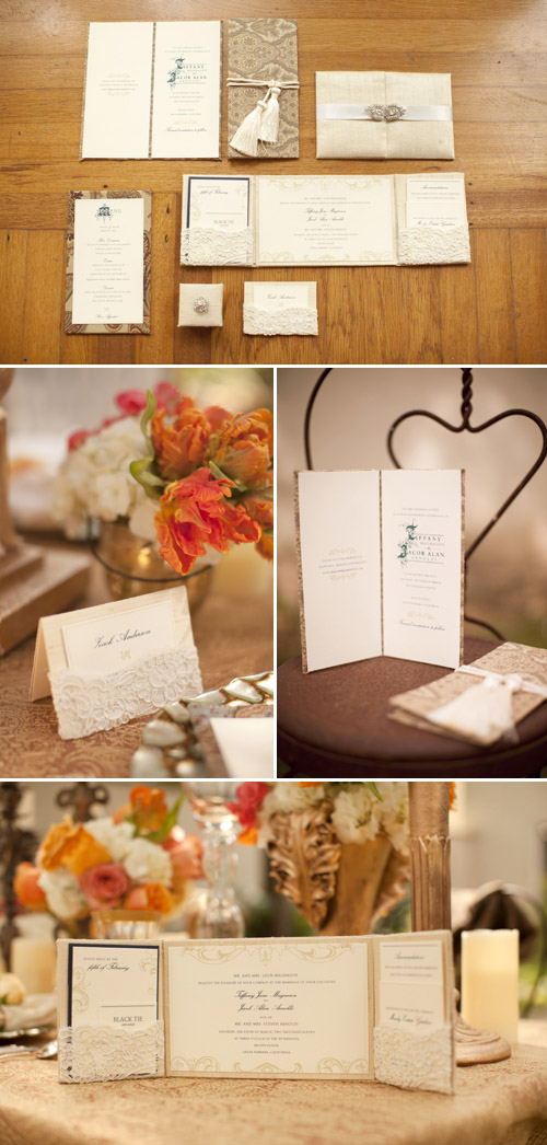 Wedding Decor Ideas Inspired By Interior Design Junebug Weddings