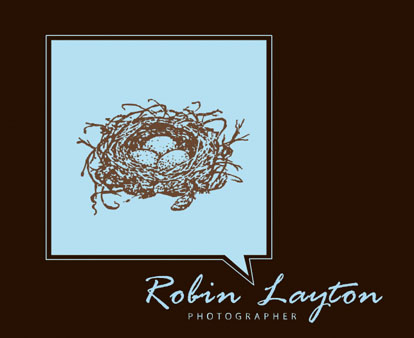 Robin Layton Photography, award winning celebrity wedding, event and portrait photographer