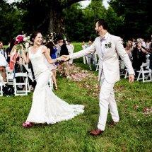 Junebug Weddings | The Best Wedding Photographers in Boston