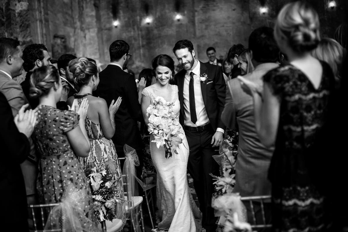 best wedding photographer Adam Kealing