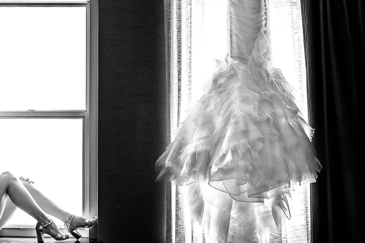 the best wedding photographer Adam Kealing